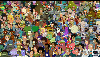 futurama-crowd.png