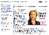 should-hillary-quit.png