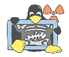 tux-ray.png